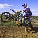 ADAC Clubsport Seitenwagen Veteranen Motocross Version 2