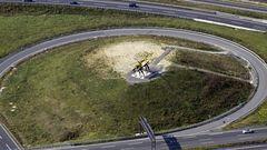 ADAC Denkmal