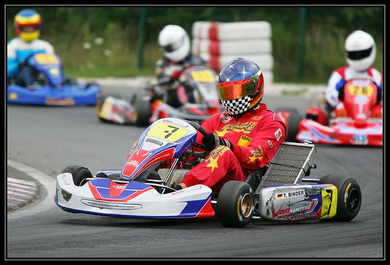 ADAC Kart Cup
