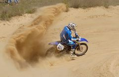 ADAC-Offroad-Endurance-Cup