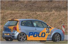ADAC Polo