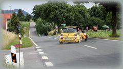ADAC Rallye Stemweder Berg 15. & 16.06.18 01