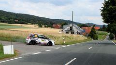 ADAC Rallye Stemweder Berg 15. & 16.06.18 02