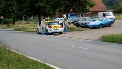ADAC Rallye Stemweder Berg 15. & 16.06.18 03