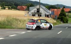 ADAC Rallye Stemweder Berg 16.06.18 04