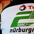 ADAC TOTAL 24 h Rennen 2021