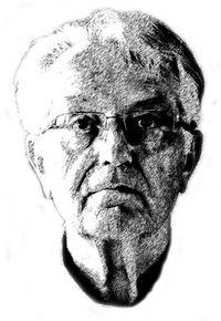Adalbert Kühnle