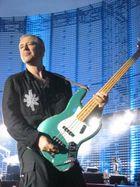 Adam Clayton (U2)