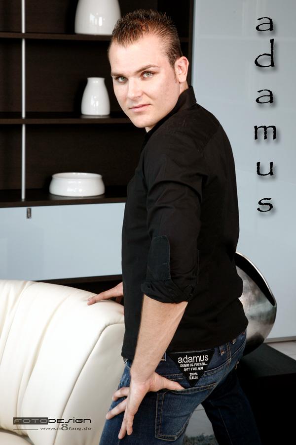 Adamus