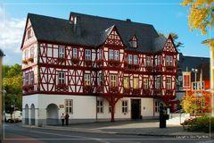 Adelsheimer Hof
