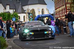 Adenauer Racing Day 2013