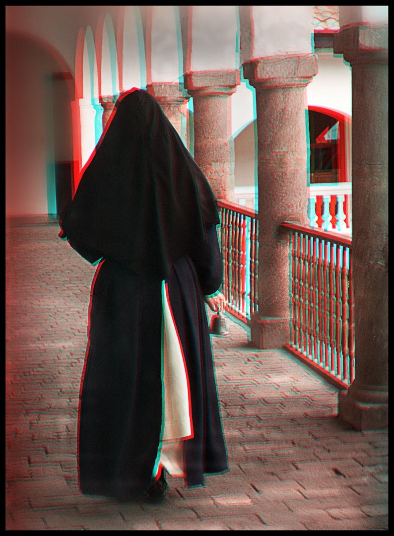 ADENTRO7 FTOGRAFI 3D ( Rojo Cyan)
