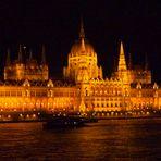 Adieu Budapest