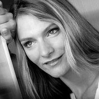 Adina Kagermaier