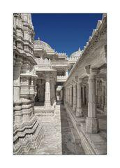 Adinatha-Tempel