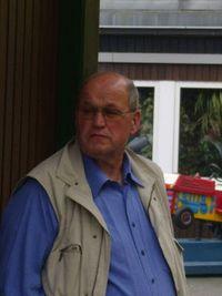 Adolf Diedrichs