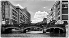 Adolphsbrücke