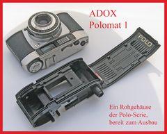 ADOX Polomat 1