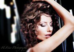 Adreana - Profil