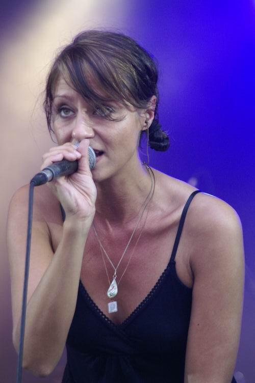 Adrenalin Festival 2005 Gruppe Wunder
