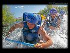 Adrenalina Rafting