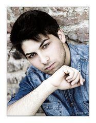 Adrian (1)