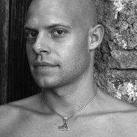 Adrian Lustenberger