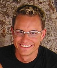 Adrian Steinigk