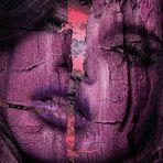 """Adriana-fragmented"""