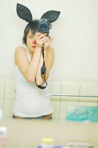 Adriana Leoni
