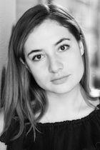 Adriana Möbius Schauspielerin