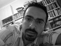 Adriano Berga