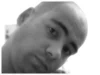 Adriano Esteves