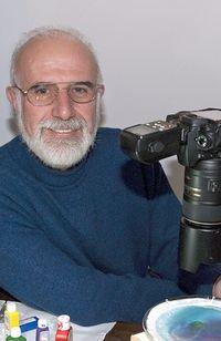 Adriano Mascherin