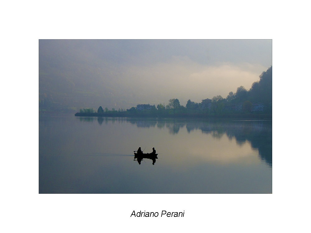 "Adriano Perani  -  PORTFOLIO ""Racconti""  6"