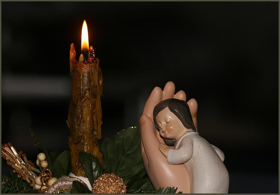 Advent !