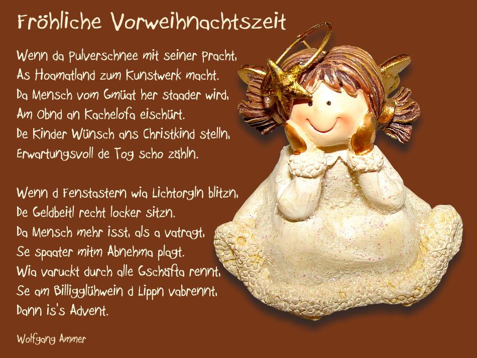 Image Result For Adventskalender Spruche Fur Jeden Tag Kinder