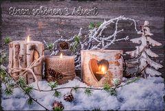 Advent- und Weihnachtskarten 2017 (6)
