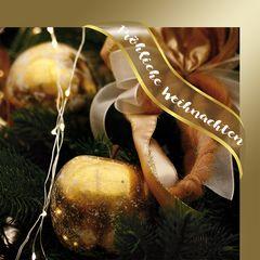 Advent- und Weihnachtskarten 2017 (8)
