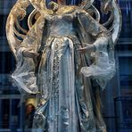 Advents - Engel