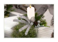 Advents- und Weihnachtskarten 2017 (3)