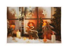 Advents- und Weihnachtskarten 2017 (Ende)