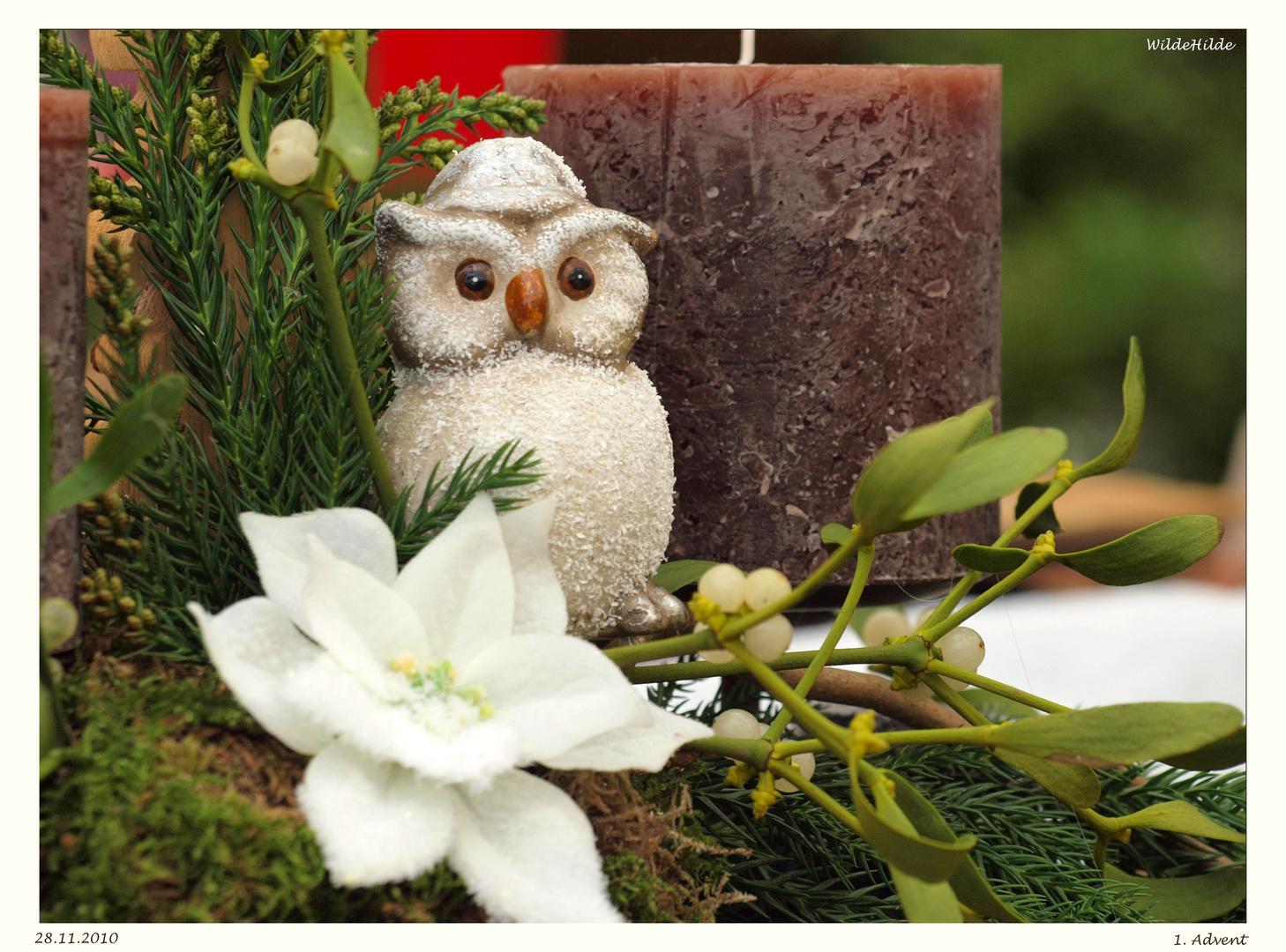 adventskranz foto bild gratulation und feiertage weihnachten christmas advent weihnachten. Black Bedroom Furniture Sets. Home Design Ideas