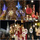---Adventsstimmung in Wien ---