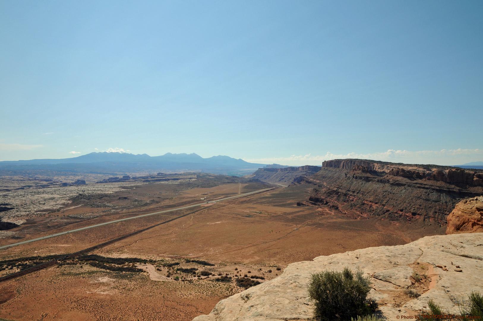 Adventure Moab 26