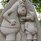 Äffle & Pferdle