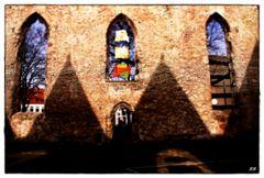 Aegidienkirche 5