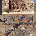 Ägypten zur Zeit der Pharaonen