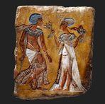 Ägyptische Geschichte