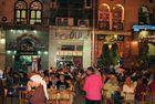 Ägyptische - thailändische Freundschaft